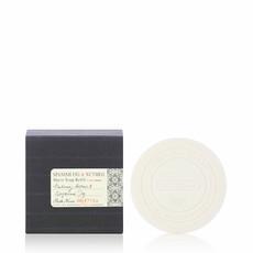 Scheerzeep Refill 100g Spanish Fig & Nutmeg