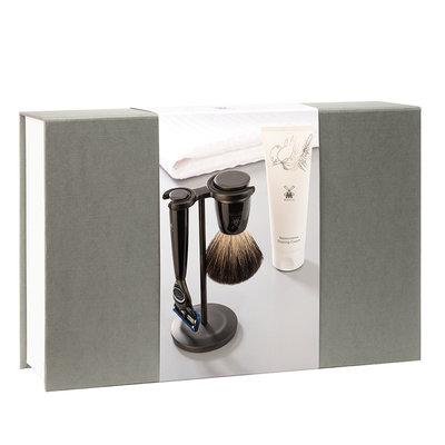GSRYTMOBLACK - Giftbox Rytmo Zwart