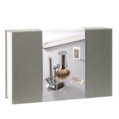 GSTRADCHROM - Giftbox Traditional