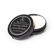 Bowl shaving cream 60ml Jermyn Street