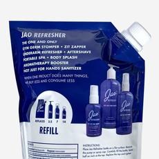 Refill Hand Refresher - 840ml