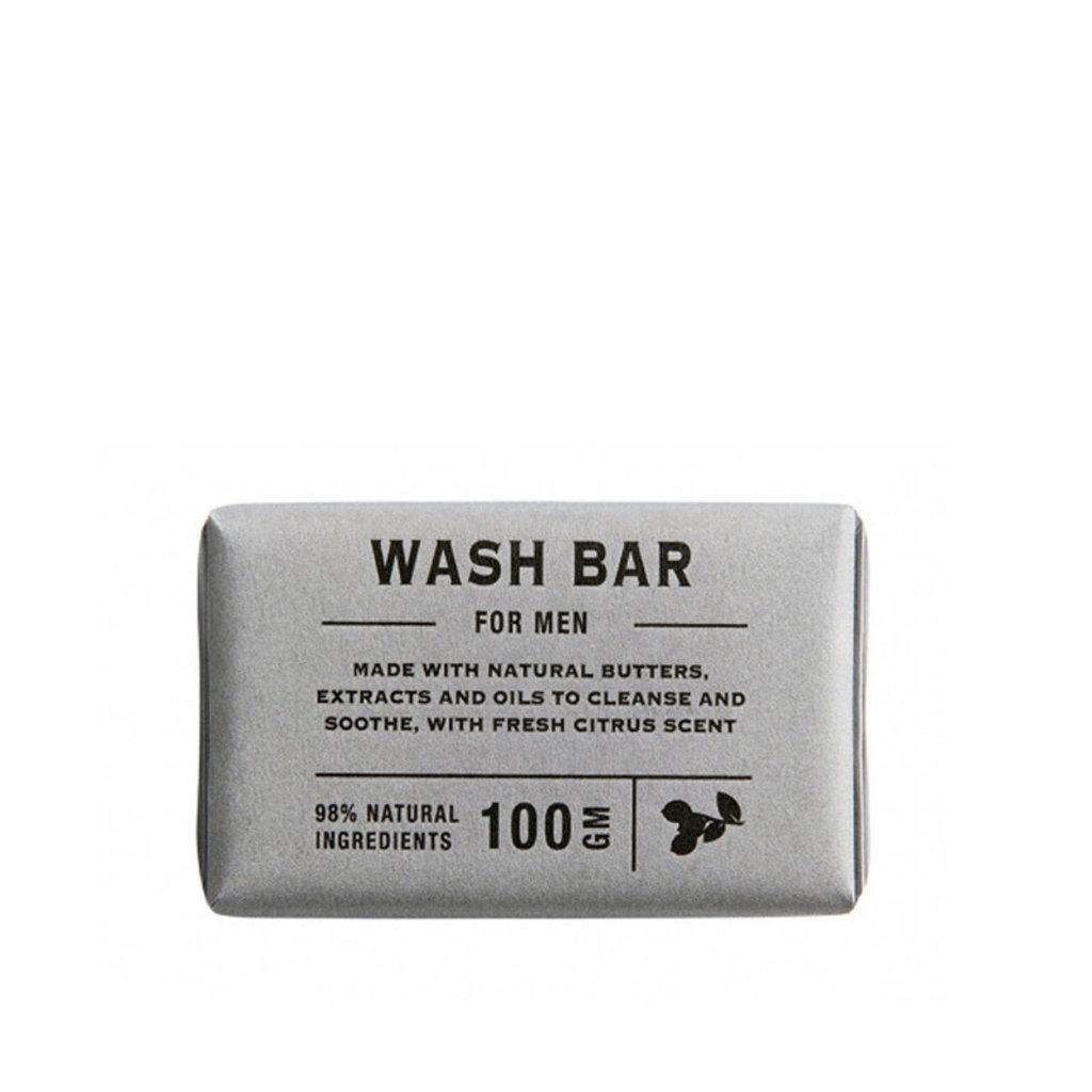 Citrus Fresh Wash Bar