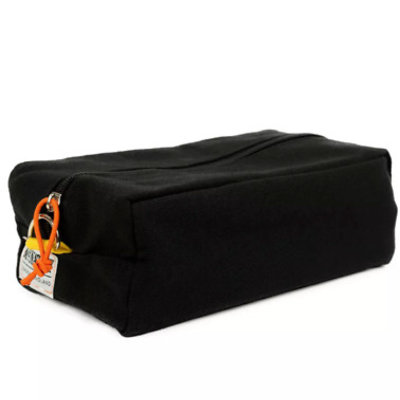 MRNT-WASHB - Wash Bag