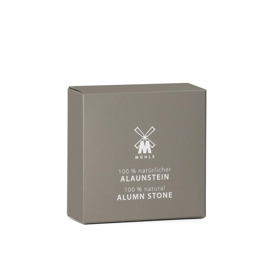 Alum stone 65g