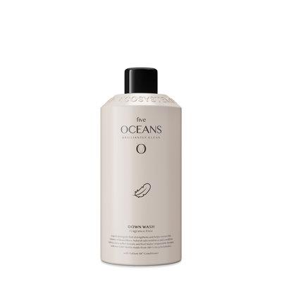 Five Oceans 23102 - Down Wash - Laundry detergent 500ml