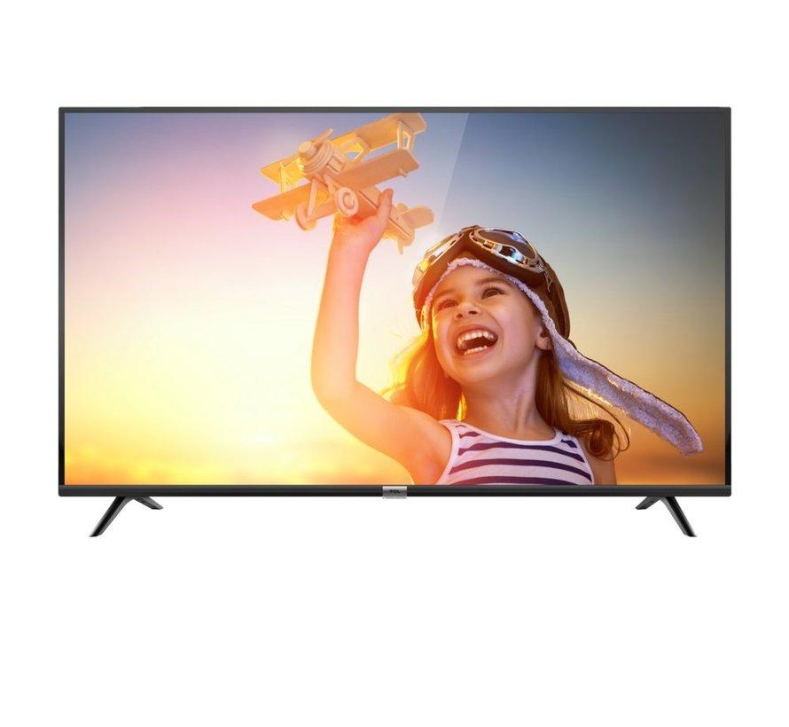TV / 55inch UltraHD 4K / Wifi / SmartTV