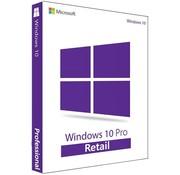 Windows Windows 10 Pro