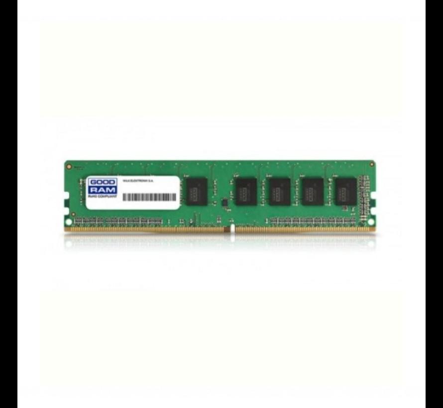 AMD Power Game PC 1050Ti