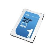 Seagate Mobile HDD ST1000LM035 interne harde schijf 1000 GB