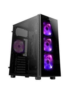 RevengeCom Intel Medium Game PC GTX1650