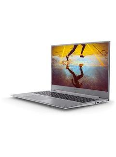 Medion 17.3 F-HD IPS / I5-10210U / 8GB / 512GB /  W10H