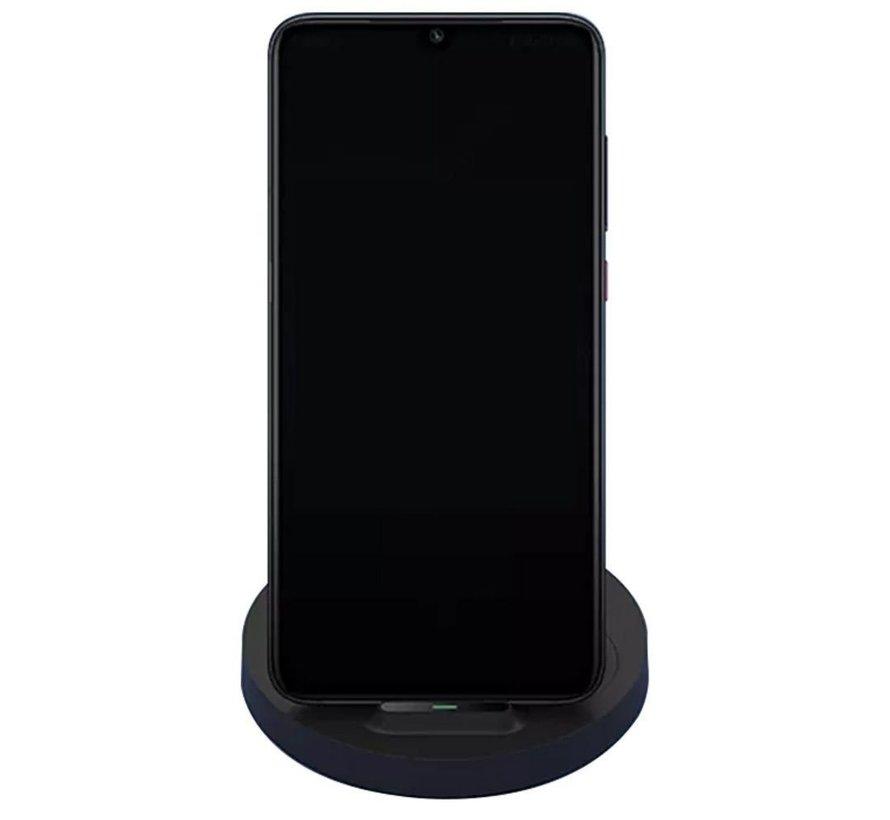 Mi 20W Wireless Binnen Zwart