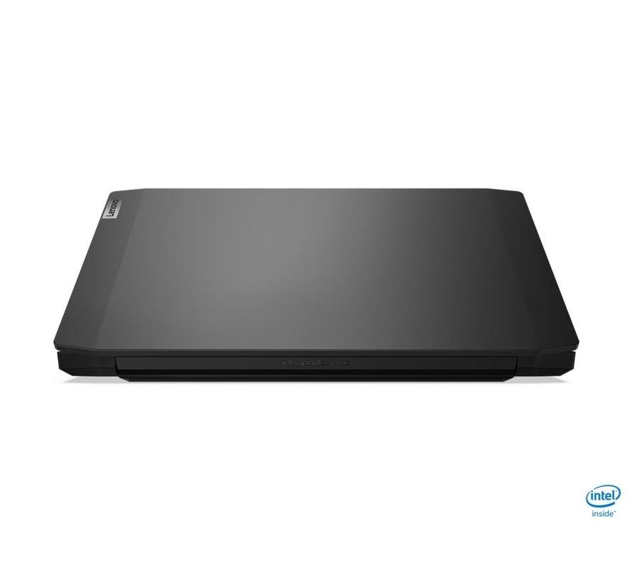 15.6 F-HD  i5-10300H  / 8GB / 512GB / GTX1650 W10