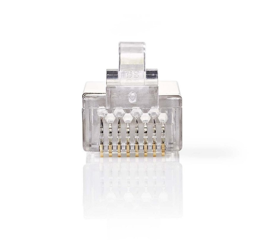 UTP <br />