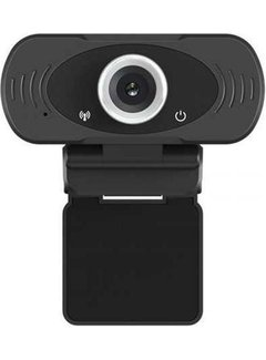 OEM Xiaomi IMILAB WebCam 1080p F-HD