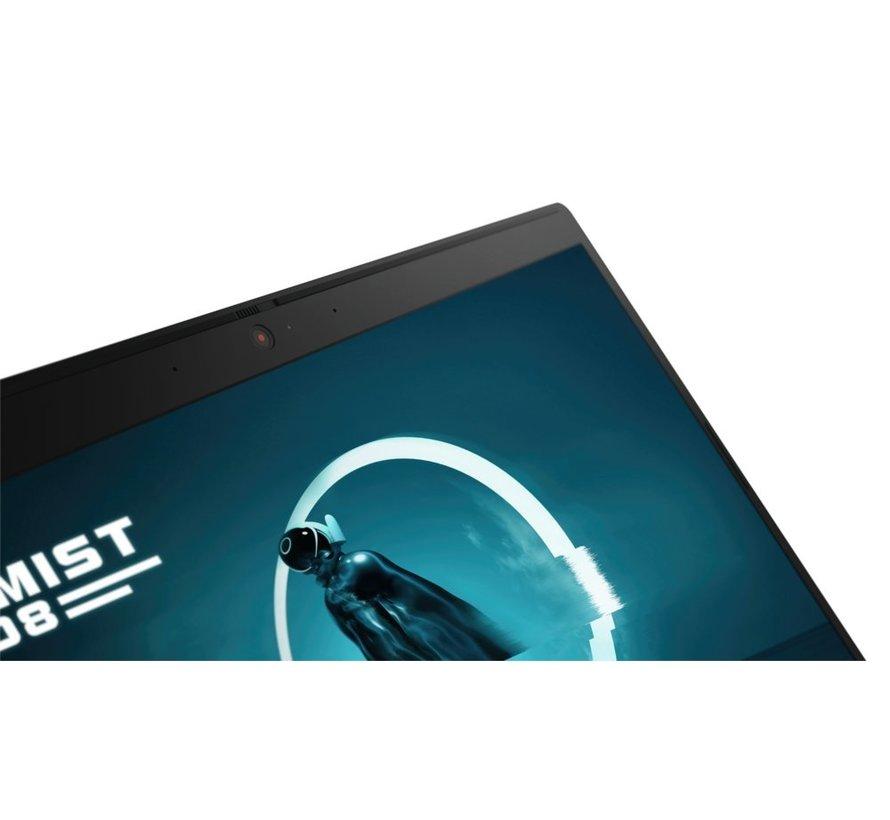 15.6 F-HD i5-9300H / 8GB / 1TB+128GB / GTX1050M W10H