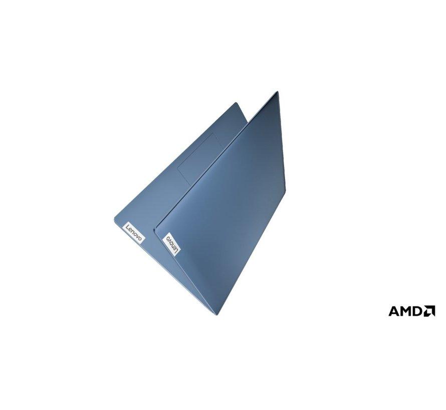 Slim 14.0 F-HD/ A4 9120E / 4GB / 64GB EMMC / W10S