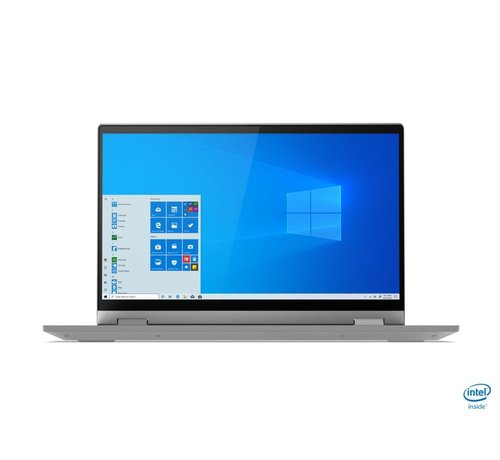 Lenovo FLEX 5 14IIL05 14.0 TOUCH / 1005G1 / 4GB / 128 / W10H