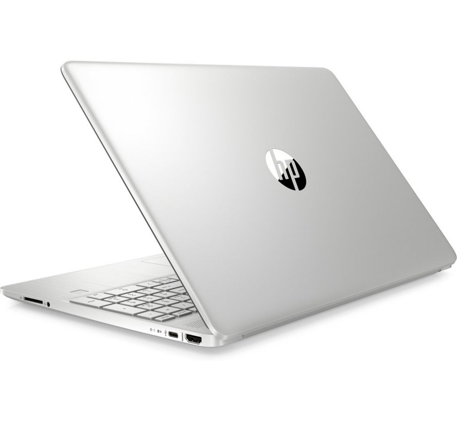 HP 115s-fq1008nd F-HD i3-1005G1 / 4GB / 128GB /  W10H