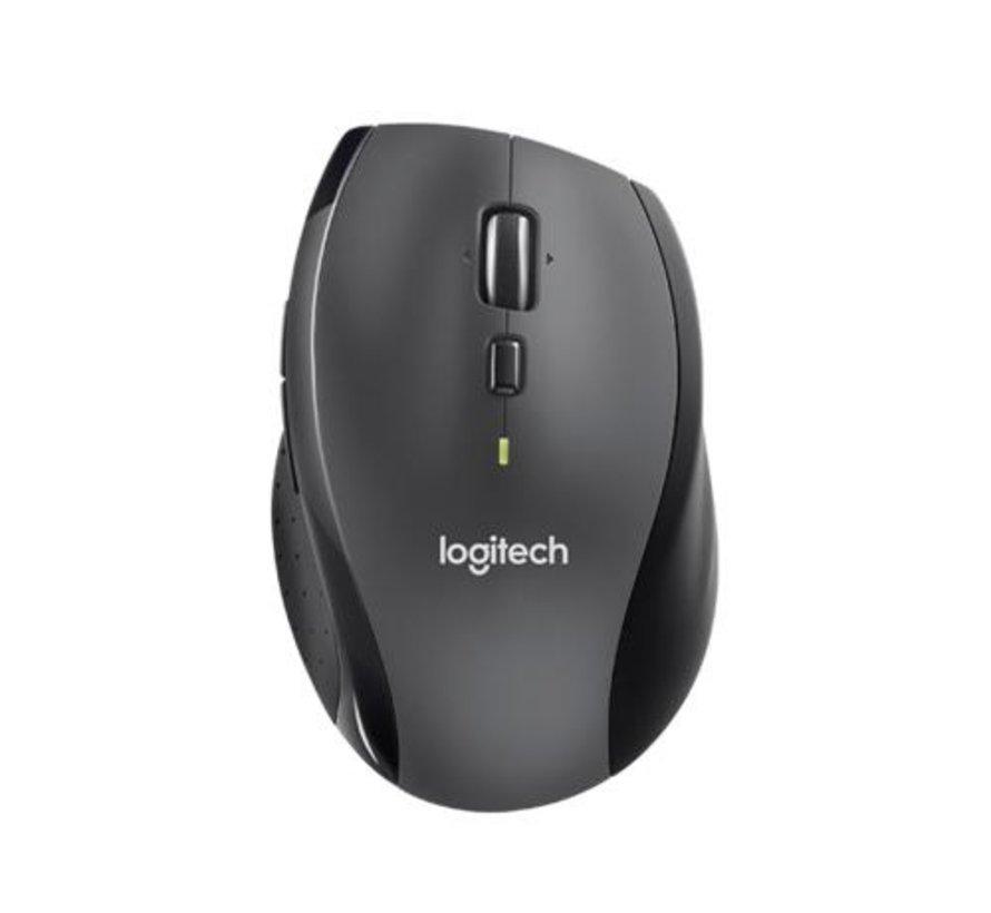 Marathon M705 Mouse