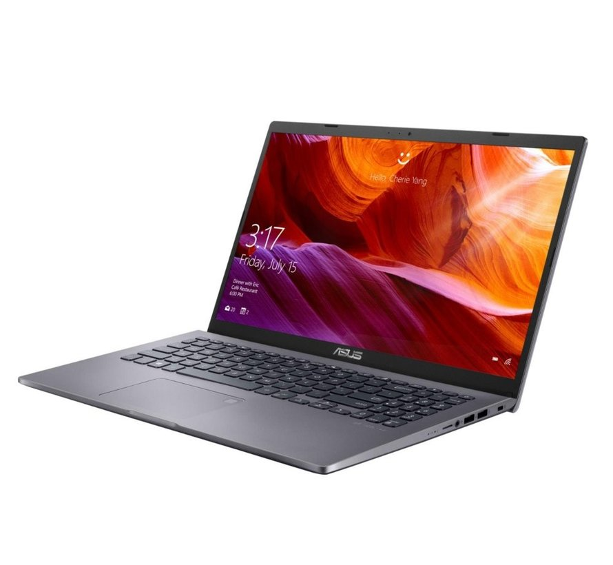 X509JA 15.6 F-HD / i7-1065G7/ 512GB / 8GB / W10