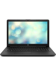Hewlett Packard HP 15-da3000ny i3-1005G1/ 15.6 FHD / 8GB/ 256GB+1TB/DVD/W10