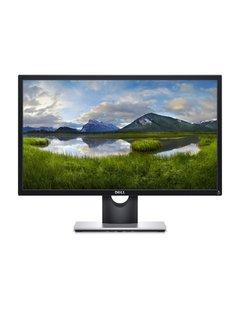 """Dell DELL SE2417HGX 61 cm (24"""") 1920 x 1080 Pixels Full HD LCD Zwart"""