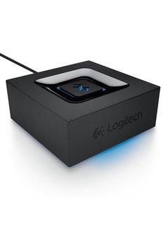 Logitech Bluetooth Ontvanger