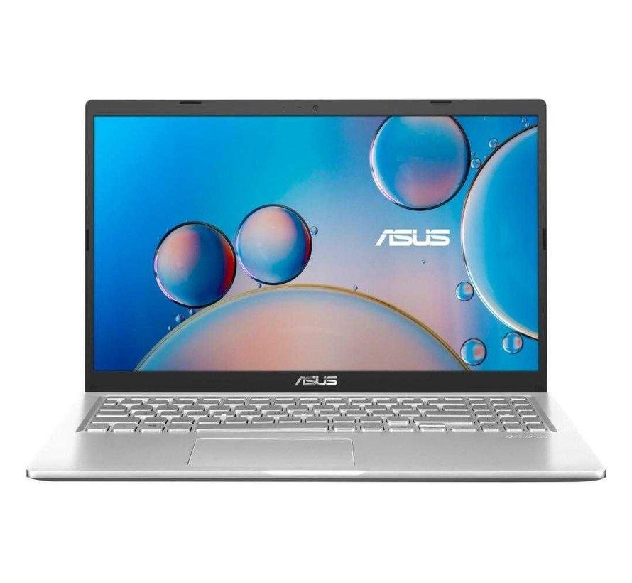 X515MA 15.6 HD N4020 / 4GB / 256GB SSD / W10P