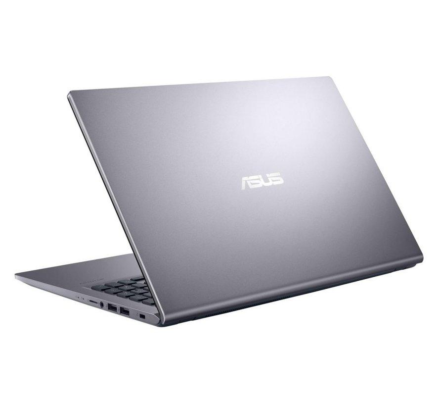 X515MA 15.6 HD N4020 / 4GB / 256GB SSD / W10PRO