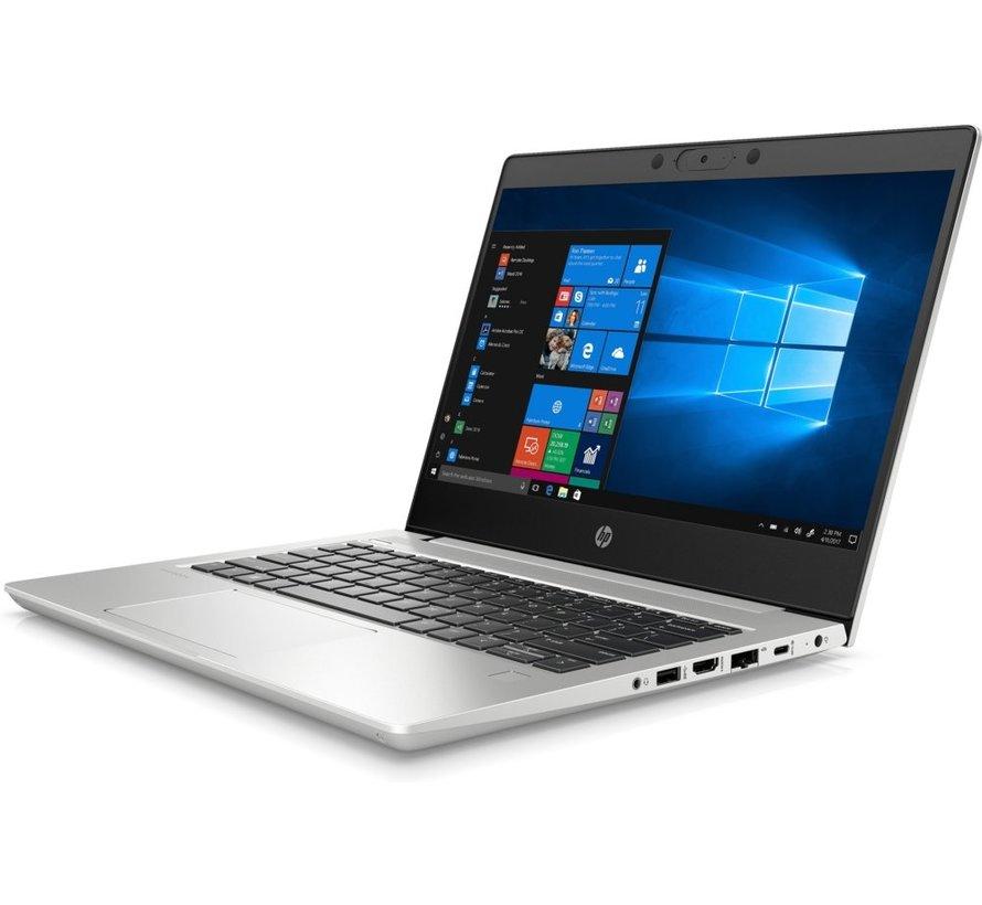 HP 430 Prob. G7 13.3 F-HD i5-10210U 8GB 256GB W10P