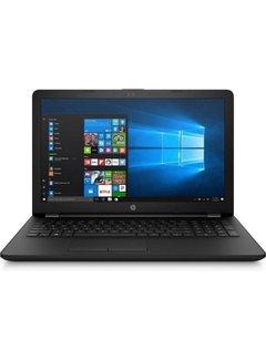 """Hewlett Packard HP 15-DB12 15.6"""" F-HD / RYZEN 3 3200U  / 8GB / 256GB+1TB / W10P"""