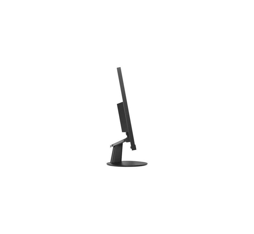 Mon  ThinkVision L24e 23.8inch Full HD / VGA / HDMI