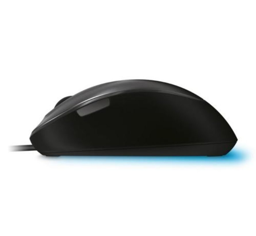 Comfort Mouse 4500 for Business
