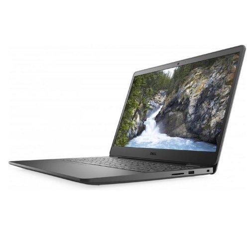 Dell 3501 15.6 F-HD/ i3-1005G1/ 8GB / 256GB SSD / W10P