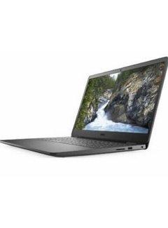 Dell 3501 15.6 F-HD/ i3-1005G1/ 4GB / 256GB SSD / W10P