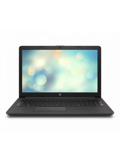 """Hewlett Packard HP 250 G7 15.6"""" / i3-1005G1 / 8GB / 128GB+1TB / W10P"""