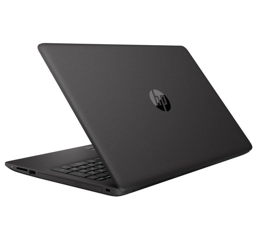 NOTEBOOK HP 250 G7 i3-1005G1 8GB 128GB+1TB W10PRO