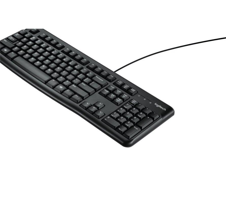 Keyboard K120 Business Retail