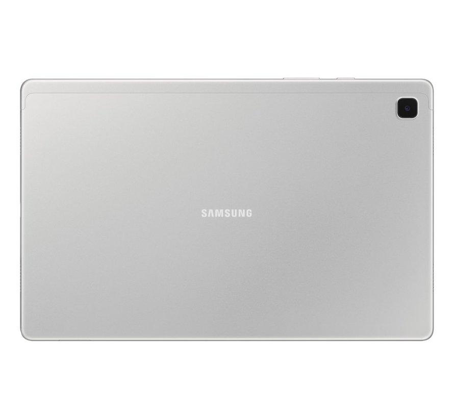 Galaxy Tab A7 10.4 (2020)32GB/3GB/Android 10/Zilver