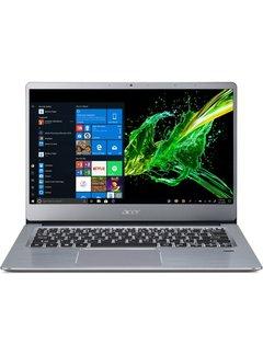 Acer Aspire 14.0 FullHD / i5-1035G1 / 8GB / 512GB / W10