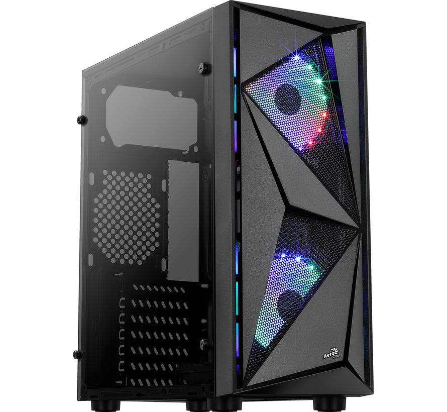 Intel Allround Game PC
