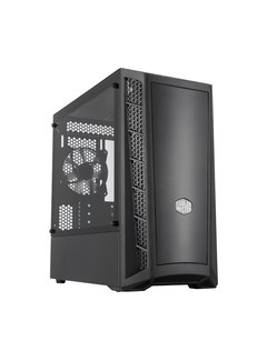 RevengeCom Intel i5 Power Multimedia PC