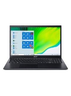 Acer Aspire 5 15.6 F-HD / i5-1135G7 / 16GB  / 512GB SSD / W10H