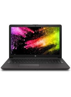 Hewlett Packard HP 250 G7 15.6  I5-1035G1 / 8GB  / 512GB / W10P