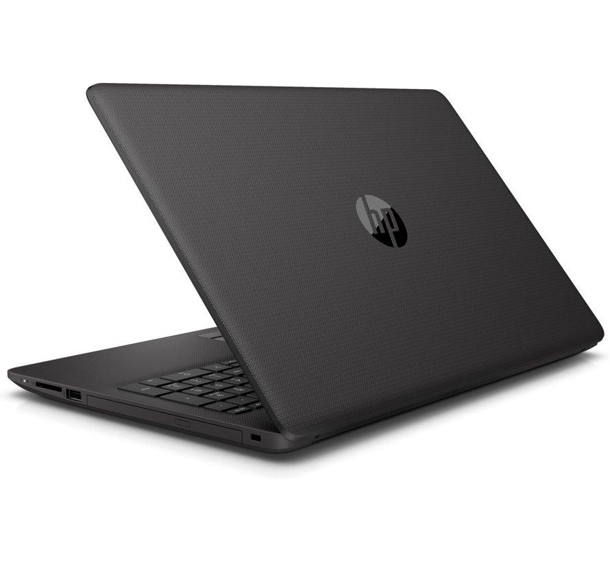 HP 250 G7 15.6  I5-1035G1 / 8GB  / 512GB / W10