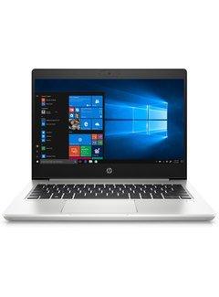Hewlett Packard HP 430 Prob.G7 13.3 F-HD / i5-10210U / 8GB / 256GB / W10P