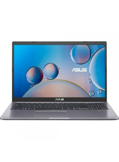 Asus X515MA 15.6 HD / N4020 / 4GB / 256GB / W10P