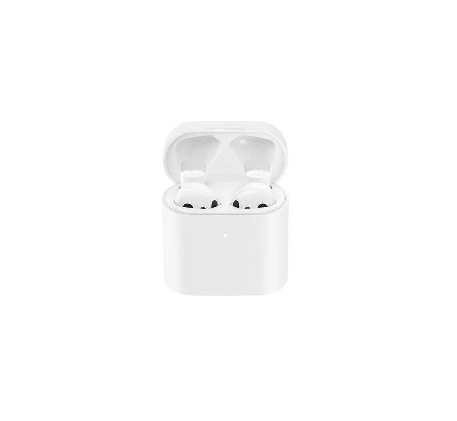 Mi True Wireless Earphones 2 Headset In-ear Wit