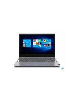 Lenovo 15-IIL 15.6 F-HD / i5-1035G1 / 8GB / 256GB / W10P